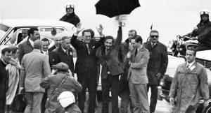 1972 – DÍA DEL MILITANTE – 2018