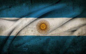 LA ARGENTINA EN EL NUEVO ORDEN MUNDIAL